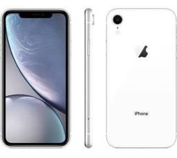 Iphone XR lacrado
