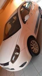Carro Jac 3 Flex Sport