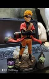Naruto Figure Novo