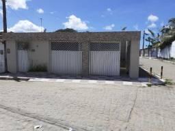 Casa para vender em Abreu e Lima/PE