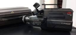 Filmadora Panasonic AG-160