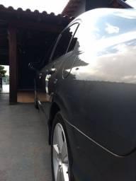 Civic lxs automático 2010.