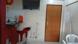 Alugo apartamento em Belém próximo a Praça Batista Campos
