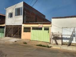 Casa 3 quartos Planaltina DF