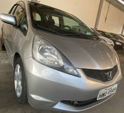 Honda fit lx 1.4 2009/2010 completo
