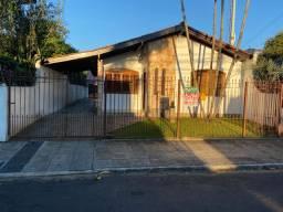 Alugo Casa Cachoeirinha/RS