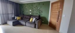 Apartamento 3 dormitórios - Taboão da Serra - Condomínio Cerejeiras ll