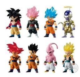Brinquedos Bonecos Dragon Ball Super