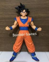 Boneco Dragon Ball Z