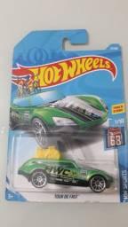 Hot Wheels Carrinhos