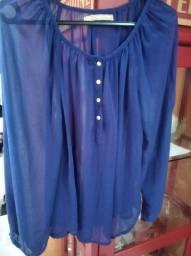 Camisa  tamanho m
