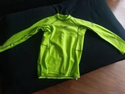 Camiseta para surfista infantil Mormaii original