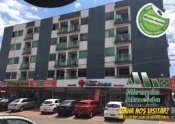 CND 2, Ac. Financiamento, Cozinha Separada, Área de Serviço, Varanda, Elevador