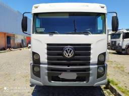 VW 24-250 ANO 2011/2011 no Chassi