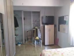 Casa em Valparaiso 100% Financiada pronta para Morar