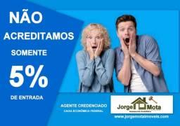 Araruama - Pontinha Casa Duplex 278m² Piscina de Frente Lagoa. 35% Desc. Entrada só 5%