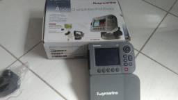 Sonda Raymarine A50 D