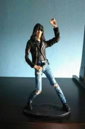 Boneco Joey Ramone