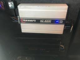 Módulo taramps HD4000