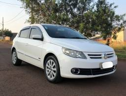 Vendo GOL G5 1.6 power