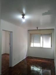 Apartamento 1D com Box, Praia de Belas