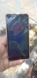Vendo celular lgk8