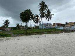 Terreno na Beira Mar da Barra Nova