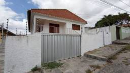 Casa no Alto Branco (locação)