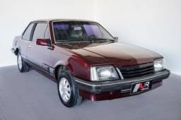 Monza SL/E 2.0 1989