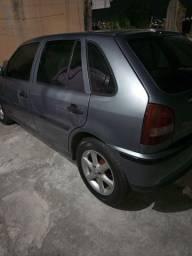 VW/ GOL 16V