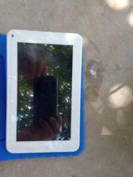 Tablet  2 meses de uso