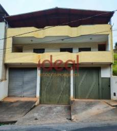 Galpão para aluguel, Conceição - Viçosa/MG