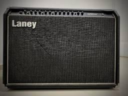 Amplificador de guitarra Laney LV300 Twin