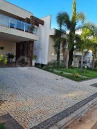 Casa sobrado em condomínio com 5 quartos no Jardins Verona - Bairro Jardins Verona em Goiâ