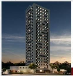 IC-Jockey Club Residence - Super Lançamento na Zona Norte - 3 quartos - Varanda Gourmet