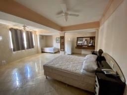Alugamos aptos suites 100% mobiliadas