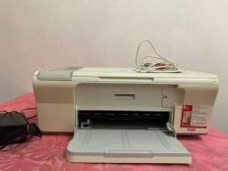 Impressora Hp Deskjet f4280