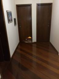 Cód: 131- Casa à venda no bairro Rio Branco-Belo Horizonte-MG