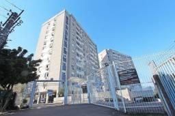 Apartamento para alugar com 3 dormitórios em Jardim botânico, Porto alegre cod:BT11359