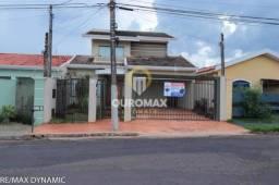 Sobrado com 3 quartos à venda, por R$ 750.000,00 - Vila Soares - Ourinhos/S