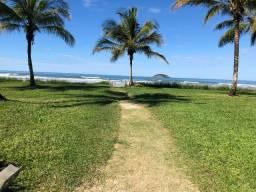 AP pé na grama para locação anual em Riviera - módulo 2
