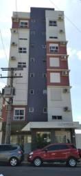 Apartamento para alugar com 3 dormitórios em , cod:I-032093