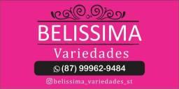 Loja Belissima Variedades