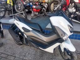 Yamaha/ N Max 160 ( Novíssima )