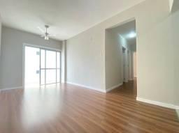 Vende apartamento mobiliado 2 dormitorios centro Balneário Camboriú