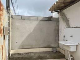 Aluguel de casa no KM17 - Itapuã