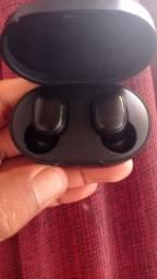 Fone de ouvido Xiaomi Redmi Airdots