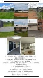 Alugo Apartamento na Avenida Marechal Rondon  Setor Fama