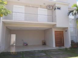 Título do anúncio: Casa com 3 dormitórios à venda, 320 m² por R$ 1.800.000,00 - Condomínio Portal dos Ipês -