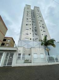 Apartamento para alugar com 3 dormitórios em , cod:I-029995